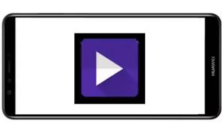 تنزيل برنامج PowerTube Premium mod pro مدفوع مهكر بدون اعلانات بأخر اصدار من ميديا فاير