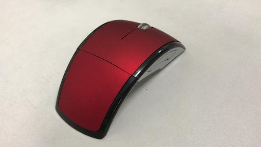 foto Mouse Komputer yang bagus dan awet