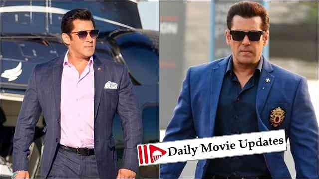 Salman Khan Hits and Flops All Movies Box Office Collection Analysis List