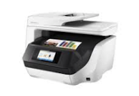 HP OfficeJet Pro 8720 Driver Mac Sierra Download