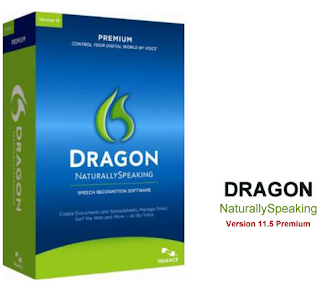 dragon naturallyspeaking premium 13 keygen photoshop