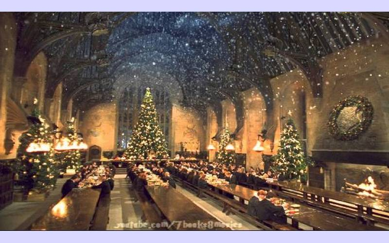 Merry Christmas Wallpers Hd And Pictures Latest Awesome