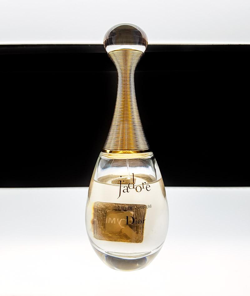 Dior Jadore Eau de Parfum Perfume Spray - Review