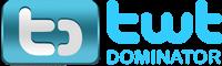 TwtDominator 5.5.027 Download Grátis