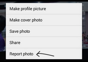 report-photo-option