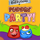 Puddin Party Gamers Guide