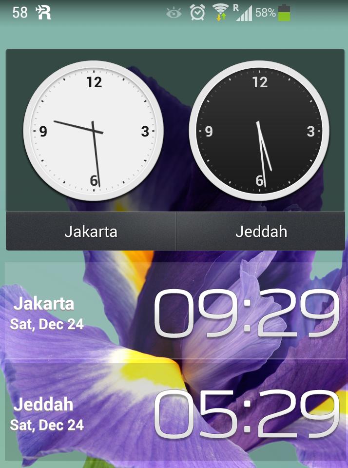Perbedaan Waktu Indonesia Dan Arab : perbedaan, waktu, indonesia, Jakarta, Jeddah., Perbedaannya:, Perbedaan, Waktu, Indonesia, Saudi