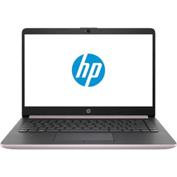 HP 14-DF0011WM Drivers