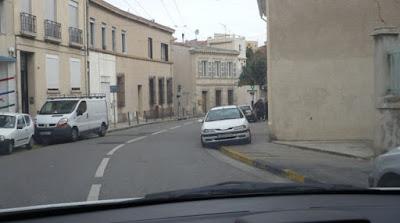 test permis tunisie gratuits