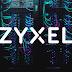 Atenção! Firewalls e VPNs Zyxel sob ataque cibernético ativo