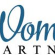 CAREER BRANDING USING LINKEDIN @ WomenPartner.org