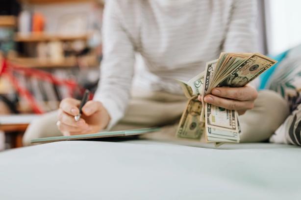 money market lending and borrowing