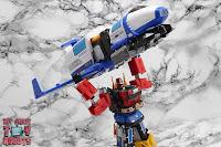 Super Mini-Pla Liner Boy 18
