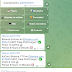 Los mejores grupos Criptos de Telegram: Experiencias