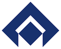 Sail Recruitment, Sail RHO, SAIL Registrar