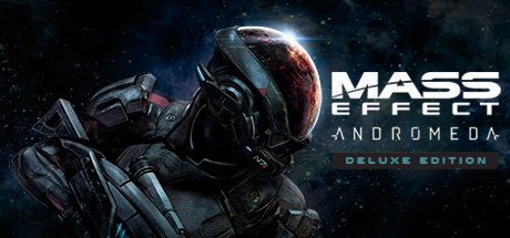 mass-effect-andromeda-deluxe-pc-cover