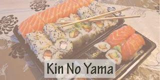 Kin No Yama