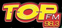 Rádio Top FM de União da Vitória PR ao vivo