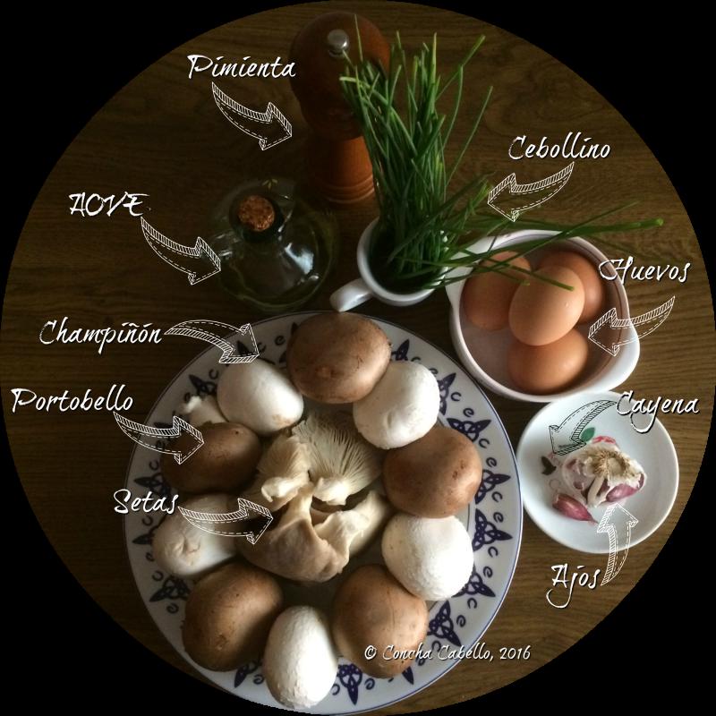 tortilla-portobello-mise