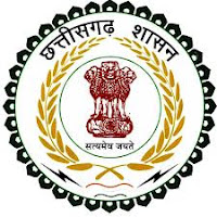 CG Health Recruitment For 300 Medical Officer Vacancies