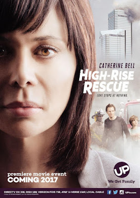 High-Rise Rescue 2017 Custom HDRip Spanish