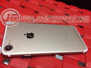 iPhone 7 dan iPhone 7 Plus HDC 4