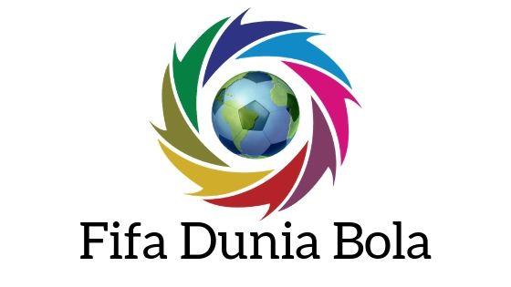 Jadwal Sepakbola Dunia 19 - 20 September 2019