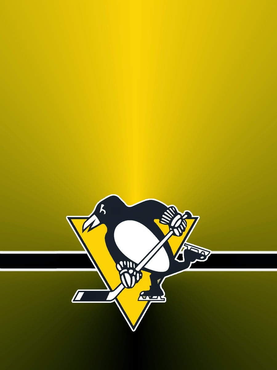 New 3d Wallpaper For Mobile Phone Download Pittsburgh Penguins Mobile Wallpaper Gallery