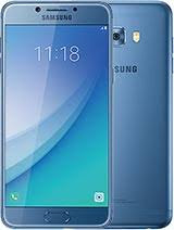 Samsung c5 price in pakistan 2019