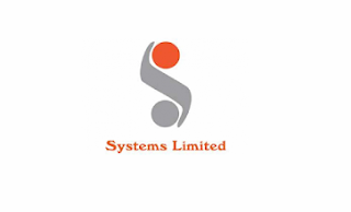 Systems Limited Jobs June 2021