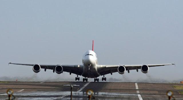 Tricks to Book Cheap Flight Tickets