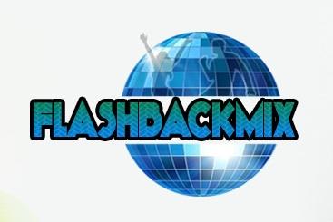 Ouvir agora Rádio Flash Back Mix - Web rádio - Campo Grande / MS