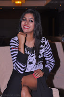 Akshata in a long leg split Skirt and Top Spicy Pics ~  Exclusive 13.JPG
