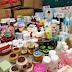 Hati-Hati Dengan 11 Produk Kosmetik Popular Ini, Dikesan Mengandungi Racun Berjadual