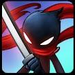 Game Stickman Revenge 3 - Ninja Warrior - Shadow Fight v1.5.4 MOD Unlimited Gold | Stamina | Remove ADS