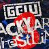 GCW Backyard Wrestling 3 | Vídeos + Resultados