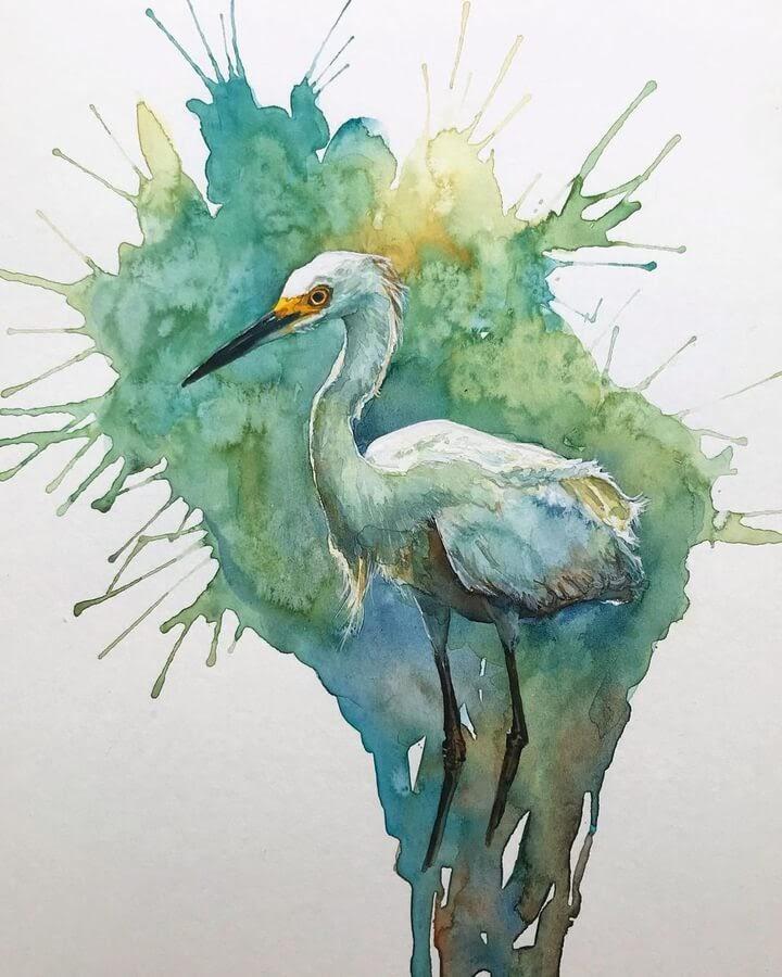 04-Heron-Valerie-de-Rozarieux-www-designstack-co