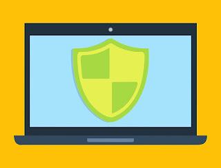 أفضل برنامج مكافحة فيروسات مجاني 2020