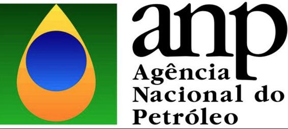 ANP fará consulta pública sobre reajustes de preços de combustíveis