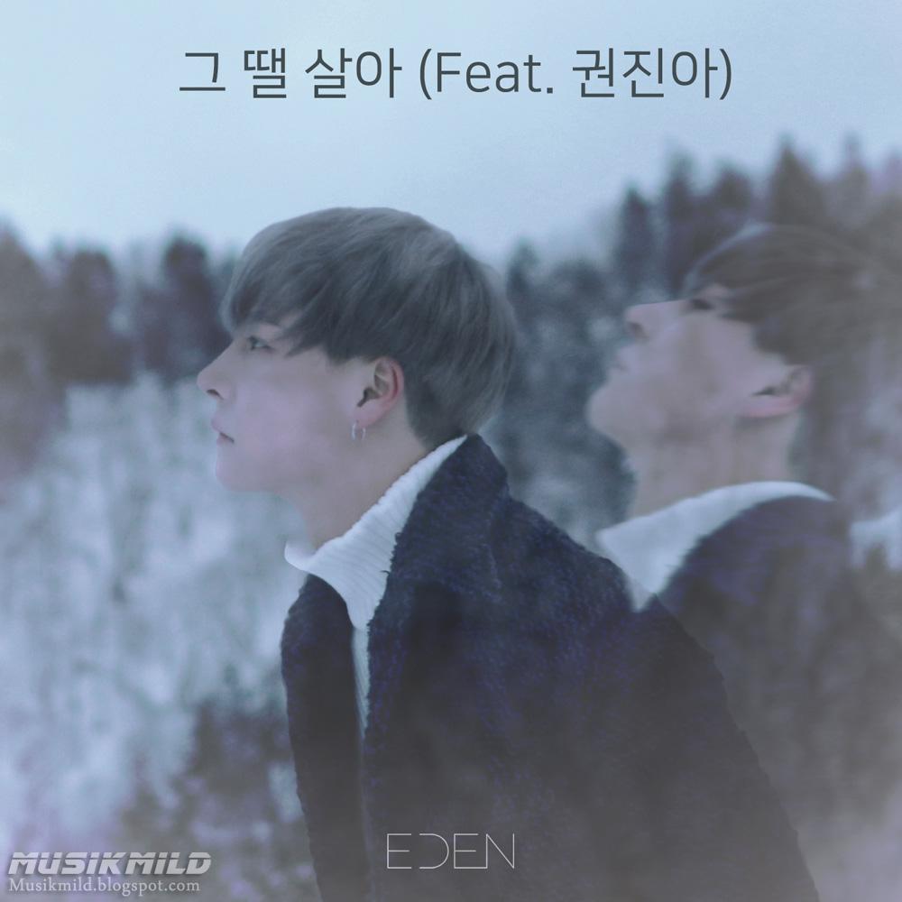 Download Lagu Eden Terbaru