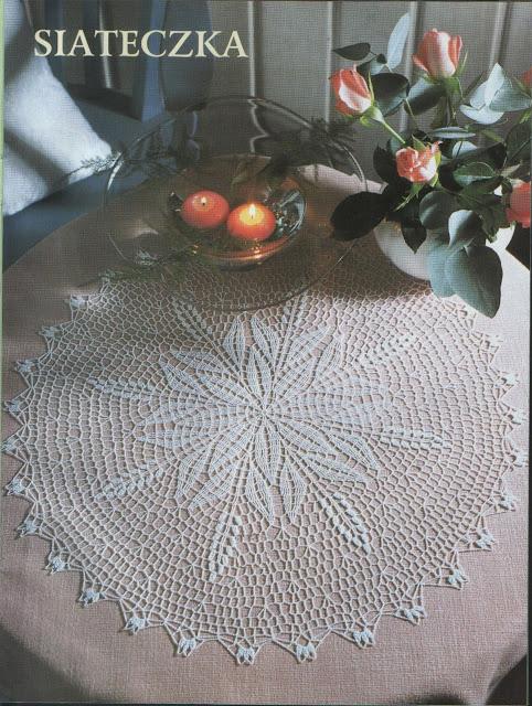 Revista-crochet-patrones