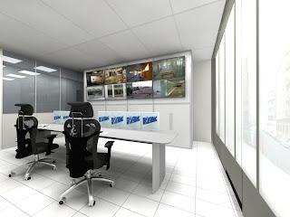 Videowalls_ledwalls_centro_monitoreo