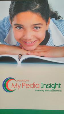 MyPedia Featured Image, Shailaja V, Doting Mom