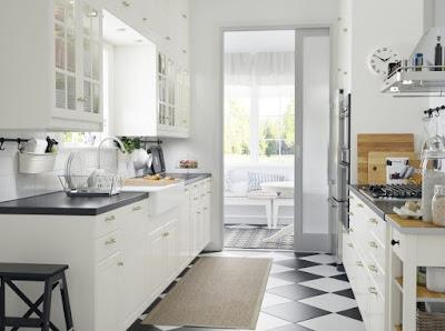Küche Landhausstil Gebraucht