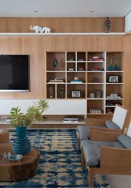 decor-painel-tv