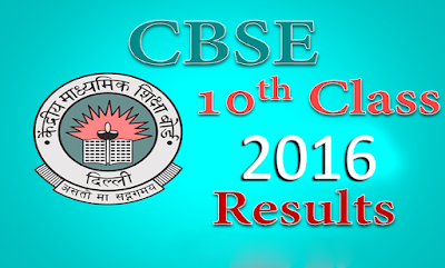 cbse 10th results 2016 - cbseresults.org.in copy.png