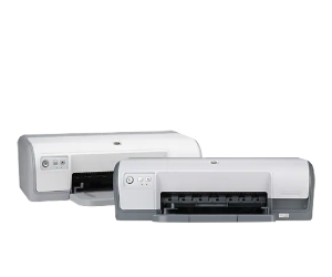 HP Business jet 2500 Drivers and Software Download