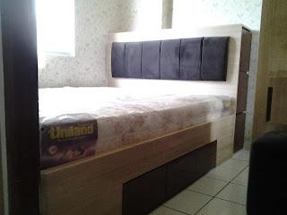 interior-apartemen-2-bedroom-murah