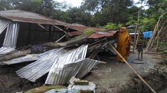 There-is-no-limit-to-the-suffering-of-the-homeless-people-of-Kaluya-Char
