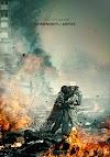 Crítica - Chernobyl 1986 (2021)